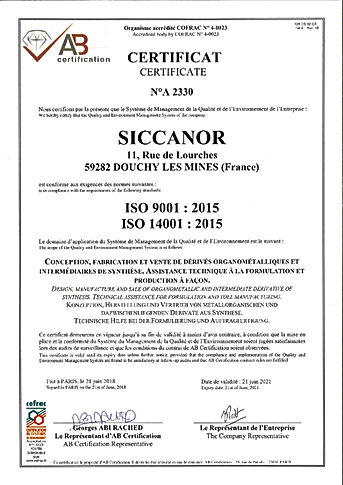 ISO 9001 14001-page-001.jpg
