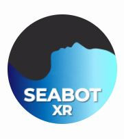 SeaBot Logo circle.JPG