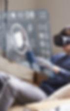VR in edcuation.jpg