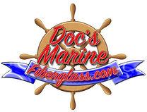 Service, Boat and Fiberglass Repair