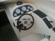 Service, Boat, Marine Fiberglass Repair, Large or Small, Stringer, Transom, Wood Rot Repair, gel coat, imron, gelcoat