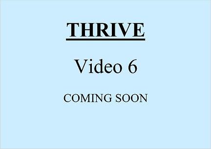 Coming soon - Video 6.jpg