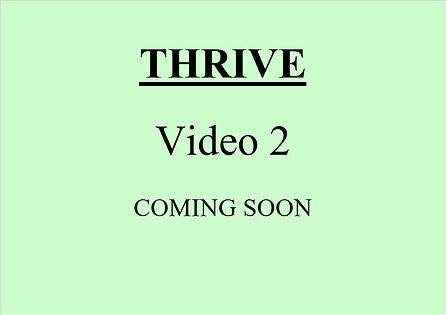 Coming soon - Video 2.jpg