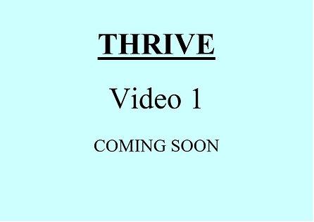 Coming soon - Video 1.jpg