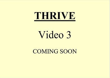 Coming soon - Video 3.jpg