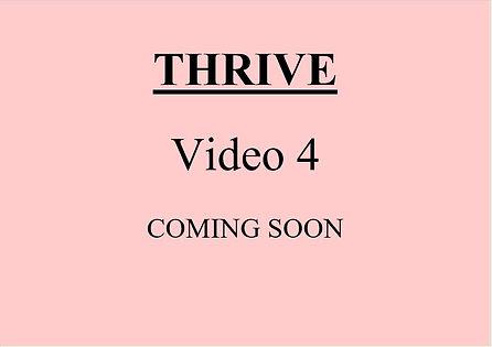 Coming soon - Video 4.jpg