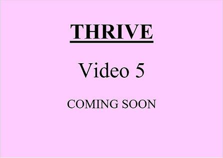 Coming soon - Video 5.jpg