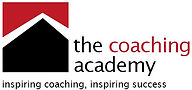 coaching-academy.jpeg