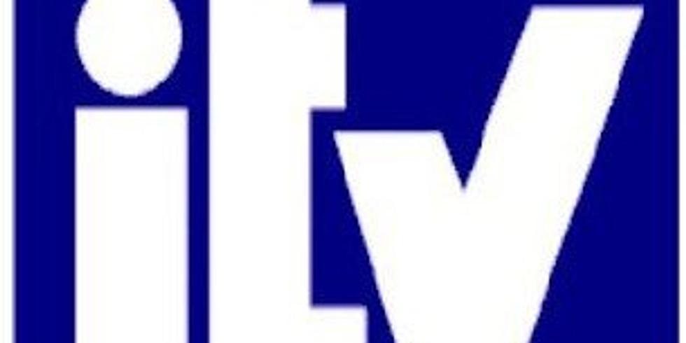 ITV de Turismos - Concello de Monterroso