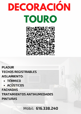 Pladur Touro.png