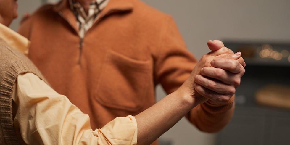 Programa de envellecemento activo: Viaxe á Cambados - Concello de O Pino