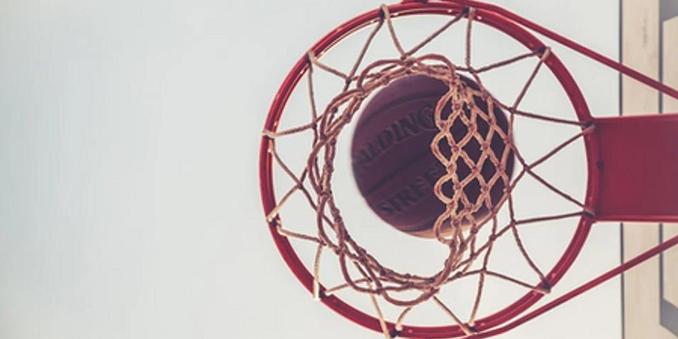I torneo de baloncesto 3x3 Basket na Rúa - Concello de Melide
