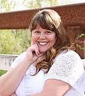 Liz Southwell