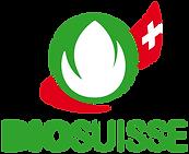 1200px-Bio_Suisse_201x_logo_svg.png