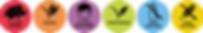 icons NECTA.png