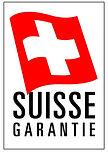 zertifikat_swiss_garantie.jpg