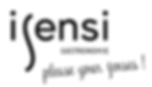 Logo et couleurs isesni_edited.png