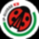 Logo_IP-SUISSE.png