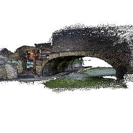 bridge_thumbnail.jpg