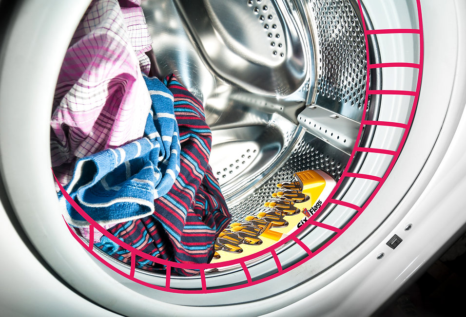 laundrysixflag.jpg