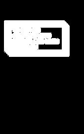 zine-06.png