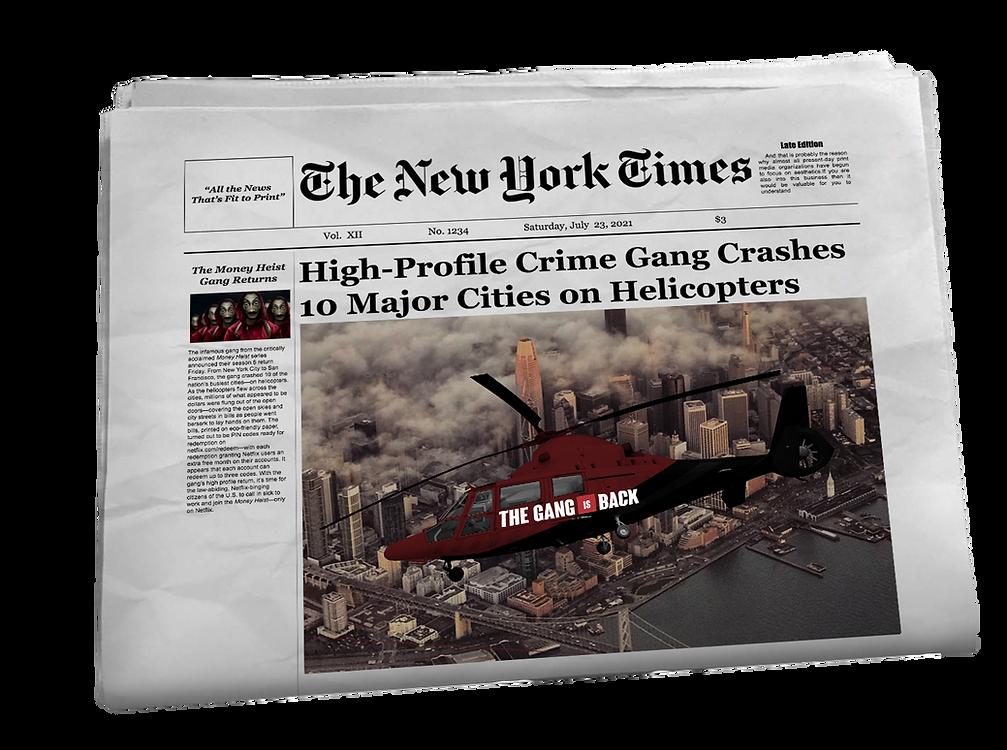 newspaper.png