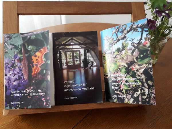 boeken 1.jpg