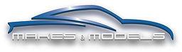 new+logo+2.jpg