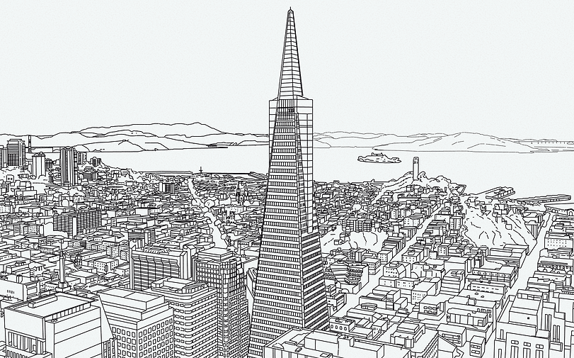 SanFranciscoSketch (1).png