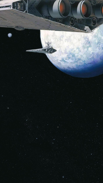 StarDestroyer.jpg