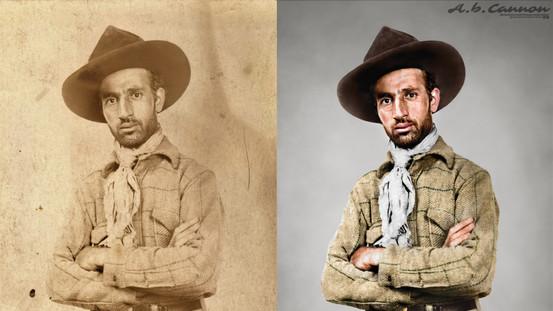 CowboyBA.jpg