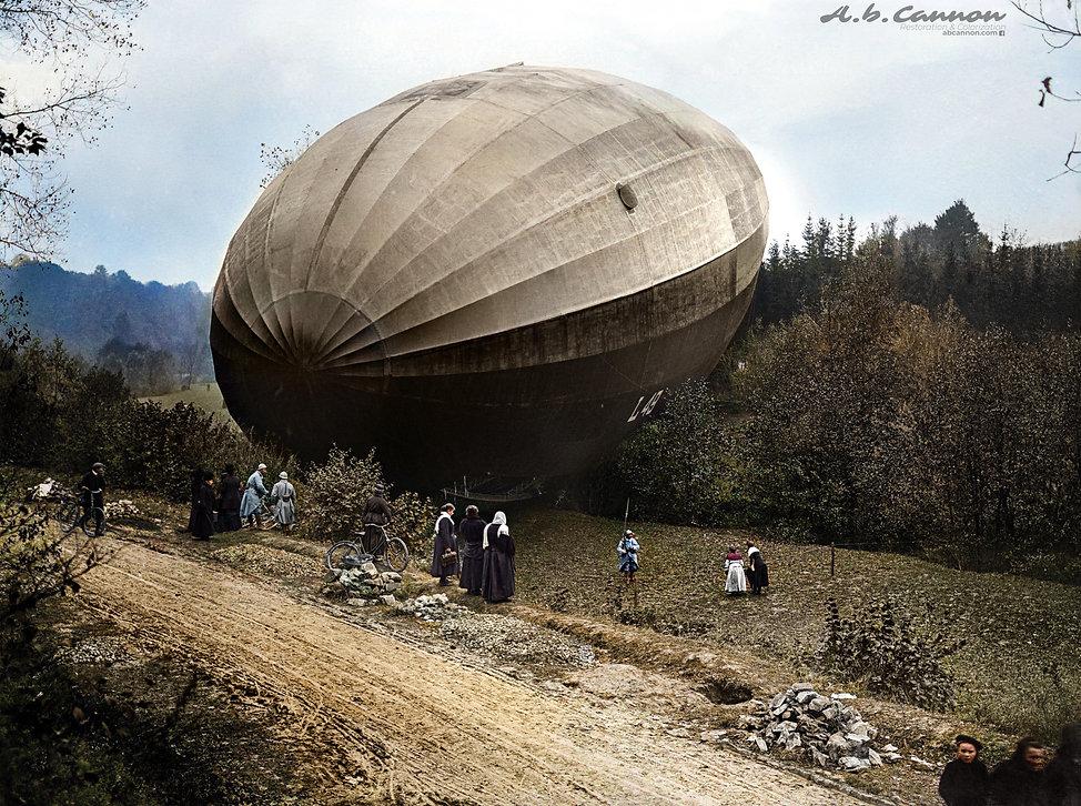 airshiplr.jpg