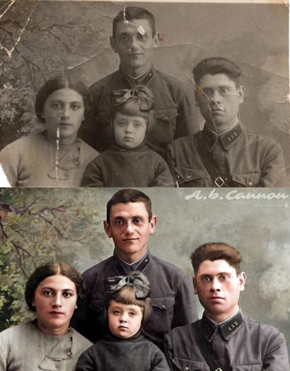 FamilyRestoration.jpg