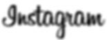 instagram logo script.png