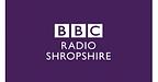 BBC RADIO SHROP LOGO.png