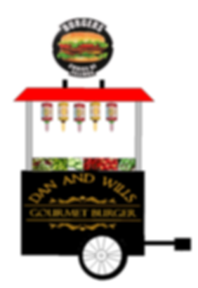 burger trailer design_edited.png