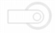 wheel hub attachment design.PNG