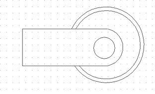 wheel hub attachment design.PNG