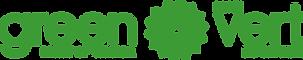 gpc_logo_web_green_enfr.png