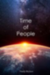 Время Людей обложка1.jpg