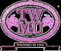 TWMU logo.png