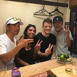 Brendan in Kyoto.jpg