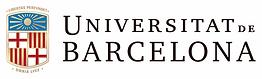 U bacelone logo 2.tiff