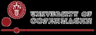 UOC logo-1.png