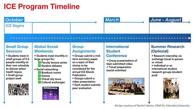 ICE Program Timeline RU ppt.jpg