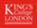 logo KCL.png