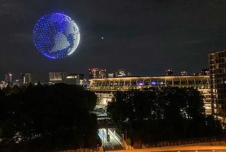 thumbnail_20210729-Tokyo Olympic.jpg