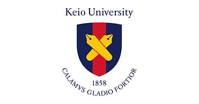 Keio Logo v1.png
