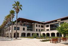 Stanford Chemistry.jpg