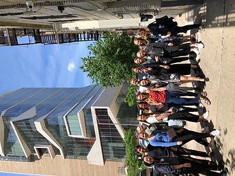 travel group 1 in VEC.jpg